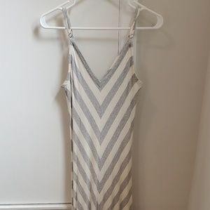 Maxi/Maternity dress